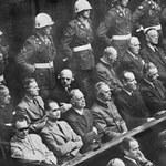 Tajemnice kolekcji Göringa