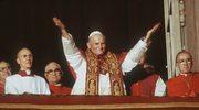 Tajemnice Konklawe: Czego nie wiemy o wyborze Papieża Polaka