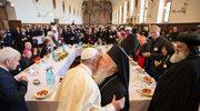 Tajemnice kucharki papieża