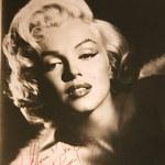 Tajemnice Marilyn Monroe