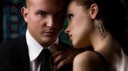 Tajemnice męskiej elegancji