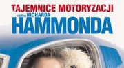 Tajemnice motoryzacji według Richarda Hammonda