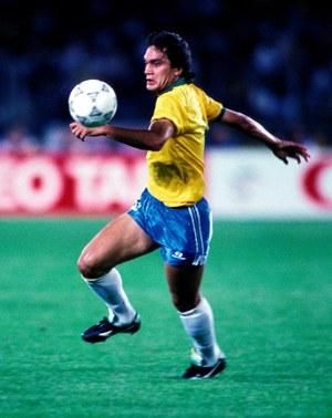 Tajemnice mundialu. Dzień, w którym Argentyńczycy chcieli uśpić na boisku Brazylijczyka Branco