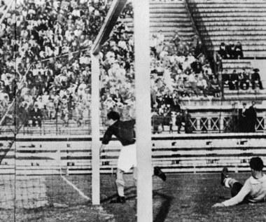 """Tajemnice mundialu. Dzień, w którym """"Duce"""" Mussolini został prezydentem FIFA"""