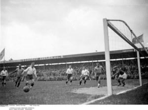 Tajemnice mundialu. Dzień, w którym Polacy wbili Brazylii pięć goli, a Francuzi chcieli ich podkupić