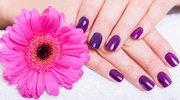 Tajemnice pięknych dłoni – kosmetolog radzi