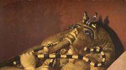 Tajemnice Tutenchamona: Sekrety życia schorowanego faraona, który przeszedł do historii
