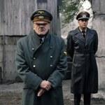Tajemnice zamachu na Hitlera, cz. I