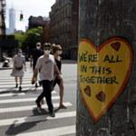 Tajemnicza choroba dzieci związana z koronawirusem: Burmistrz Nowego Jorku wzywa do czujności