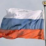 Tajemnicza eksplozja na rosyjskim poligonie. To pocisk z napędem jądrowym?