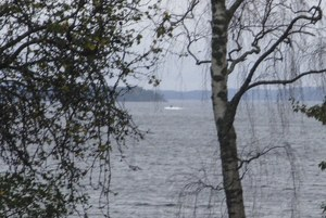 """""""Tajemnicza łódź podwodna"""". Tak tłumaczy to rosyjska prasa"""