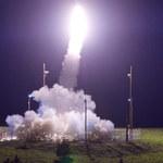 Tajemnicza rakieta wystrzelona z Alaski - co się z nią stało?