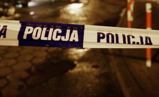 Tajemnicza śmierć 41-latki w Gdyni. Są wyniki sekcji zwłok