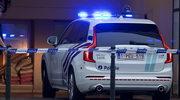 Tajemnicza śmierć dwóch Polaków w Belgii