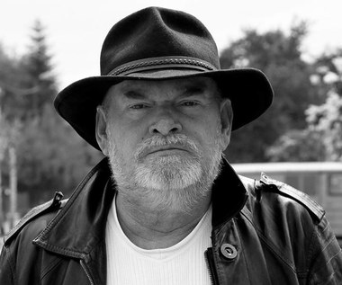 Tajemnicza śmierć Jarosława Kozidraka. Współzałożyciel grupy Bajm miał 63 lata
