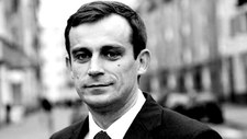 Tajemnicza śmierć Pawła Chruszcza. Śledztwo pod nadzorem Prokuratury Krajowej