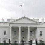 """Tajemnicze """"ataki akustyczne"""". Władze USA badają sprawę"""