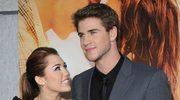 Tajemnicze rozstanie Miley i Liama