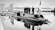 Tajemnicze zatonięcia francuskich okrętów