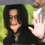 Tajemniczy album Michaela Jacksona