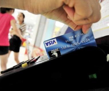 Tajemniczy atak na australijskie banki
