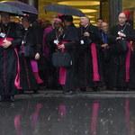 Tajemniczy list wywołał zamieszanie w Watykanie