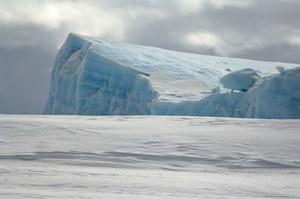 Tajemniczy popiół. Badacze Antarktydy wytropili średniowiecznych podpalaczy