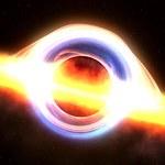 Tajemniczy sygnał z centrum naszej galaktyki