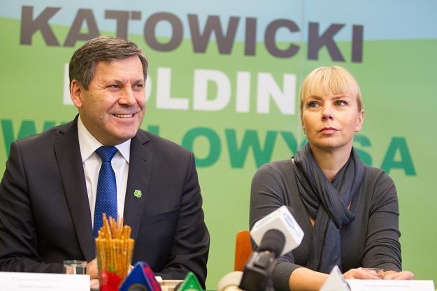 Tajemniczy wicepremier Piechociński już obwieścił sukces... /PAP