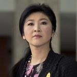 Tajlandia: Premier opuściła Bangkok; armia nie chce ingerować w kryzys