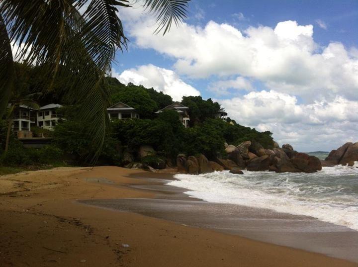 Tajlandia słynie z pięknych plaż. Fot: Przemysław Saleta /INTERIA.PL
