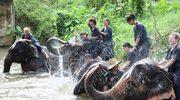 Tajlandia - ważne informacje dla turystów