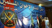 Tajna historia kontaktów Waszyngtonu z Bractwem Muzułmańskim