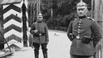 Tajna historia XX w. - Jak umierały twierdze cz. 2
