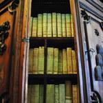 Tajne archiwa Watykanu: 1700 lat tajemnic Kościoła
