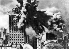 Tajne bronie Niemców przeciw warszawskim powstańcom