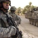 Tajne informacje armii w sieci