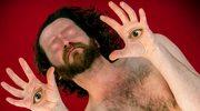Tajniki hipnozy: Fakty, mity, zagrożenia