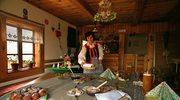 Tajniki kurpiowskiej kuchni