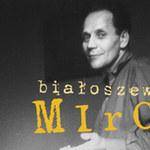 Tajny dziennik Białoszewskiego