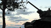 Tajny rozkaz: Na Westerplatte tylko specjalnie dobrani żołnierze