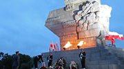 Tajny rozkaz - na Westerplatte tylko specjalnie dobrani żołnierze