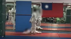 Tajwan: Nie żyje chłopiec, który zapadł w śpiączkę po treningu judo