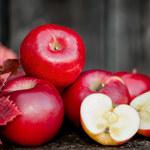 Tajwan. Polskie jabłka po raz pierwszy trafiły na wyspę