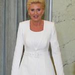Tak Agata Kornhauser-Duda pracuje w pałacu prezydenckim! Internauci zbulwersowani