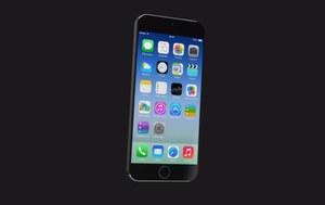 Tak będzie wyglądał iPhone Air