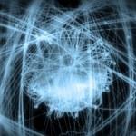 Tak brzmią plazma i elektrony uderzające w atmosferę Ziemi