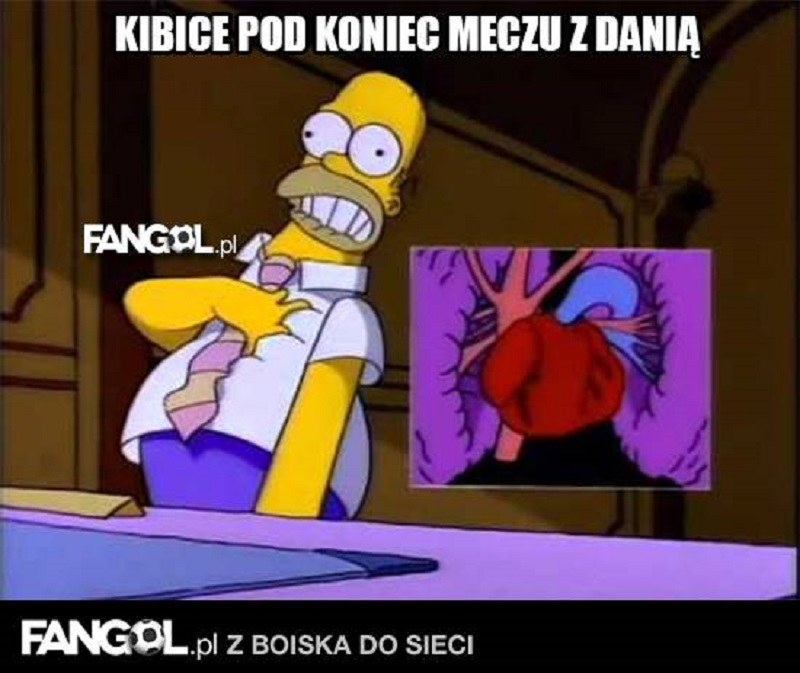 Tak było... /fangol.pl /Internet