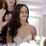 Tak córka prezydenta Obamy świętowała 18. urodziny!