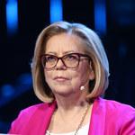 Tak dziś żyje Elżbieta Zapendowska. Słynna jurorka nie wróci do telewizji?